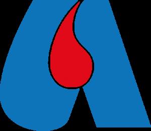 A_logo_avis